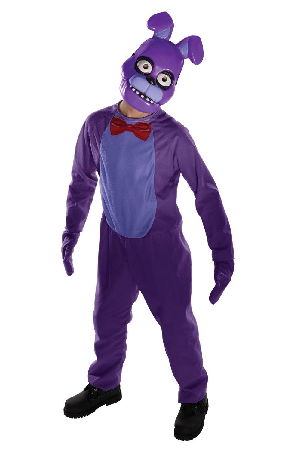 Bonnie Five nights at Freddy's costume 630100