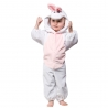 Baby, Toddler bunny rabbit costume - ka4479