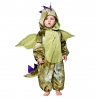 Dinosaur costume Toddler - KA-4473 (one size)