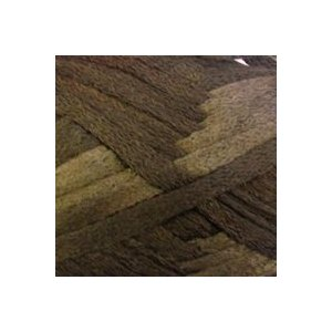 Rico Can Can wool chocolate mix 012