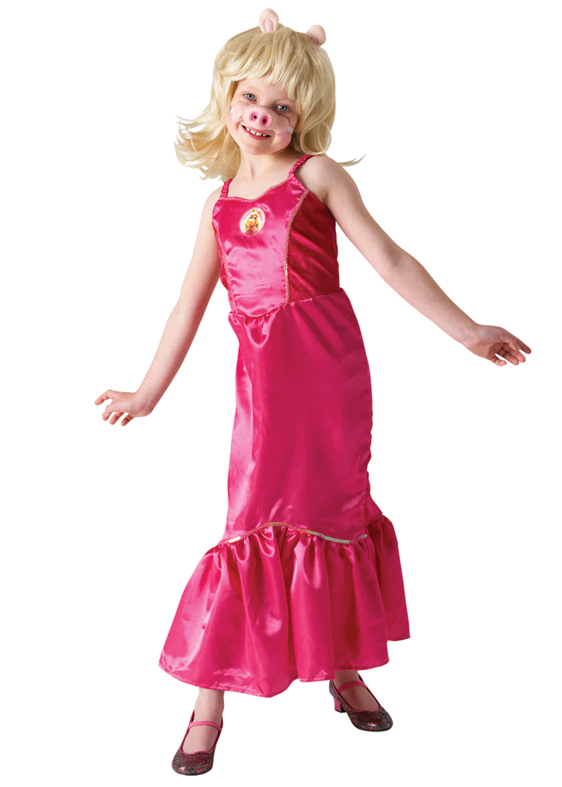 miss piggy costume 881874 sc 1 st fancy dress factory