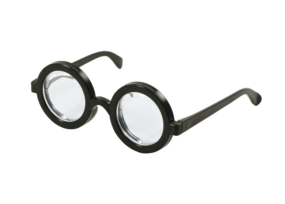 Nerd glasses GJ061