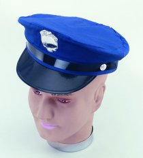 New york police hat BH147