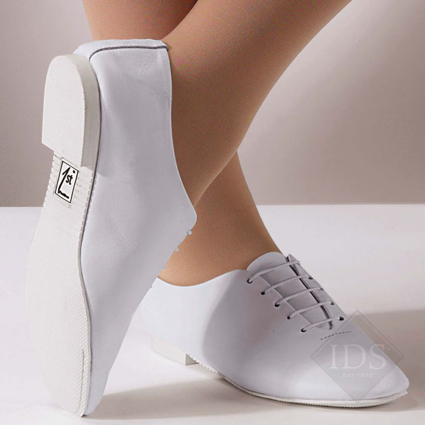 Dancewear: Dance shoes