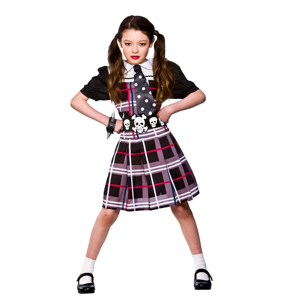 Halloween Costumes For Kids Girls Zombie.Halloween Costumes 13 Year Girl Katie Buckleitner